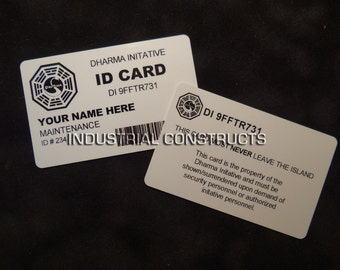 lost cac card essay Purpose of this counseling is to document the fact that you lost your military id, did not report the loss for several days, and was not aware of the required actions to take when an id card.