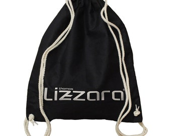 Lizzara Festival Bag