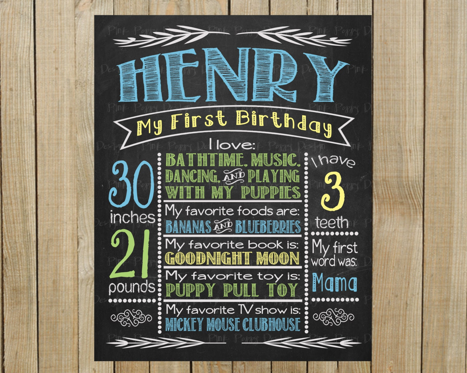 Custom Chalkboard Birthday Sign Multiple Sizes Available. Excel Attendance Sheet Template. Pandora Graduation Cap Charm. Free Rental Application Template. Work Flow Chart Template. Quarter Fold Card Template. Masters Degree Graduation Gift. Good Printable Resume Template. Cover Letter For Job Template
