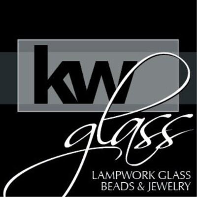 kwglass