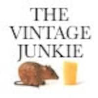 thevintagejunkie