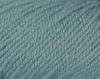 Rowan Pure Wool DK Color 07 Cypress (Turq)  Special Pricing!!  Regular price is 8.50