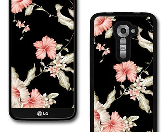 FREE Shipping Design Collection Hard Phone Cover Case Protector For LG G2 2013 VS980 VERIZON 2489