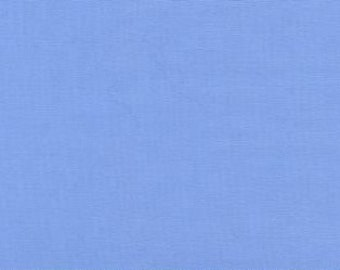 """45"""" Caribe Broadcloth Fabric - By The Yard"""
