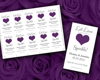 Diy Printable Wedding Favor Tags : ... charcoal diy wedding template printable wedding favor download 8 00
