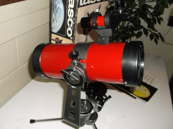 Mini Tasco Catadióptrico. Il_570xN.588239166_jpo1