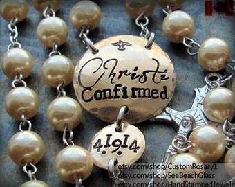 Confirmation Gift. Confirmation Girl. Custom Confirmation Gift. Boy. Gift Godmother. Godfather Gift. Godparents. Catholic.
