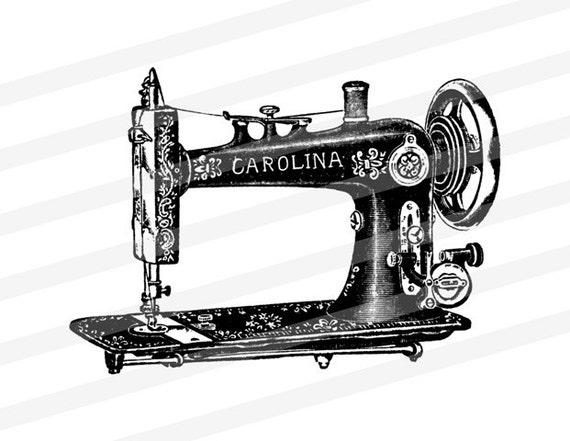 Treadle printing machine |