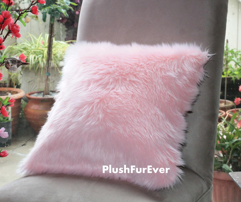 100 cushions inserts design 15 inch pillow insert ikea pill