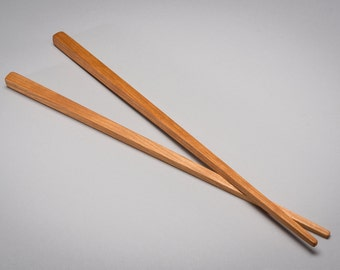 Cherry Chopsticks