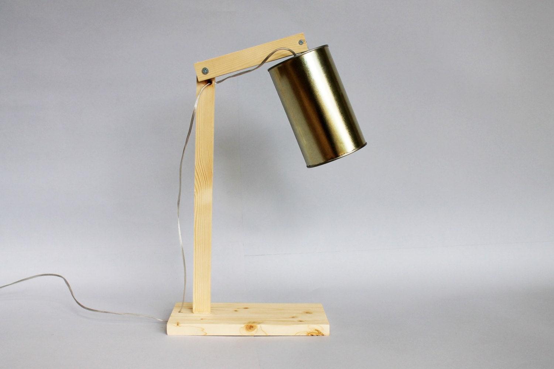 Lampade Legno Mare ~ Ispirazione design casa
