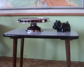 Seventies coffee table ##Sale##