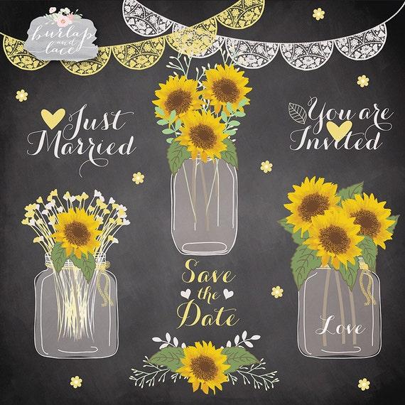 Chalkboard Bridal Shower Invitations is great invitations design