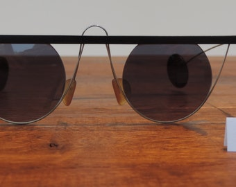 P. Klenk Vintage Specs