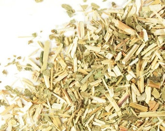 Meadowsweet wild crafted 1 oz.