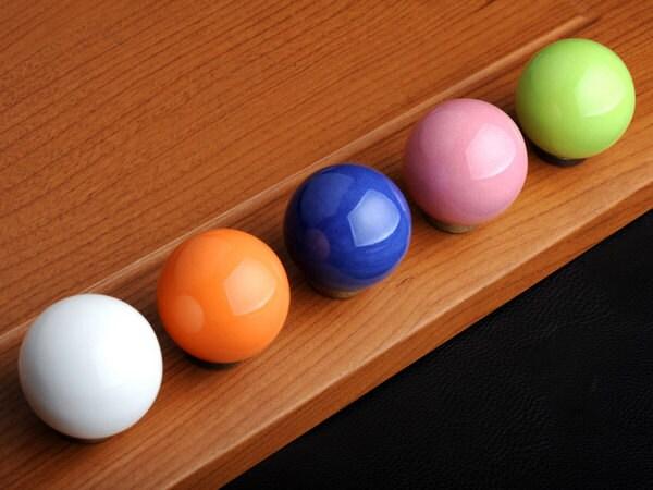 commode boutons bouton boutons de tiroir tire poign es. Black Bedroom Furniture Sets. Home Design Ideas