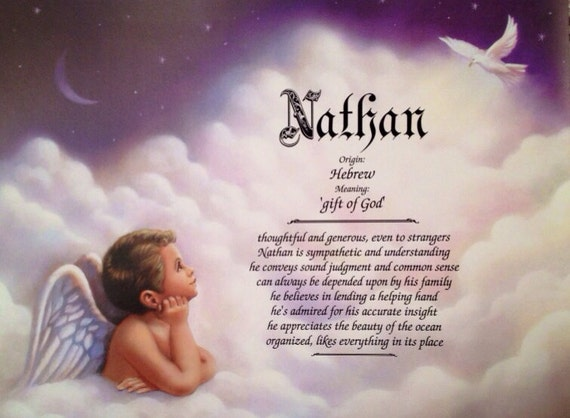 Gift for boy gift for child young boy personalized gift like this item negle Gallery