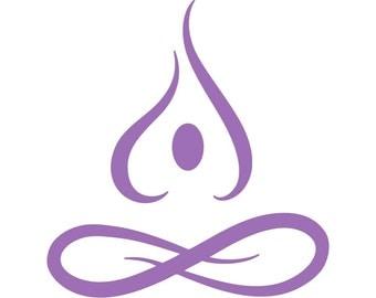 Meditation: Meditation Symbols
