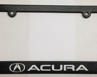 Popular Items For Acura Tl On Etsy