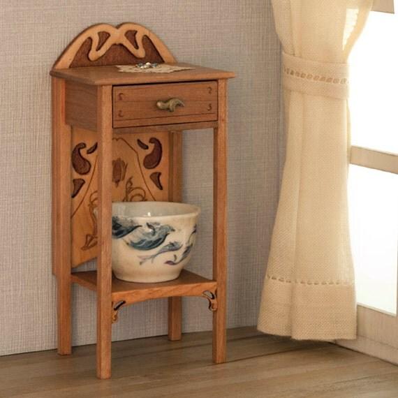 2 art nouveau bedside tables for bedroom furniture by art nouveau bedroom set france early 1900s for sale at