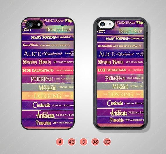 Classic Book Cover Phone Cases : Disney book phone cases iphone case s c by hallocat