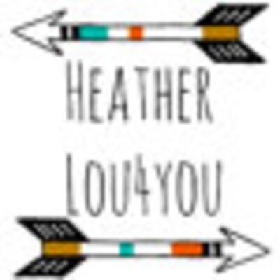 HeatherLou4you