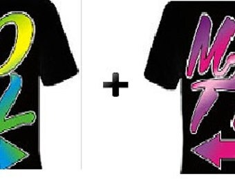 TShirts: she is my soul mate he is my soul mate  his hers tee Couples cute  t shirts Cool Funny couple soul mates
