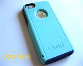 otterbox iphone 5c case case cover iphone 5c otterbox