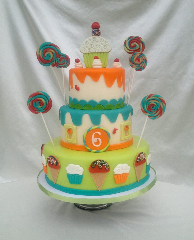 fake wedding cake fake wedding cakes Candy Land Ice Cream Lollipop Fake Faux Cake Photo Shooting Cake Lollipop Birthday Cake Wedding Fake Cake Faux Cake Birthday Fake Cake