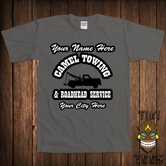 Custom writing services t shirts
