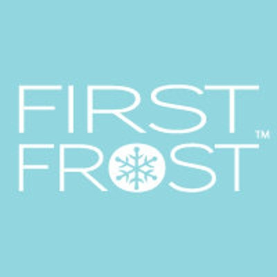 firstfrostgraphics