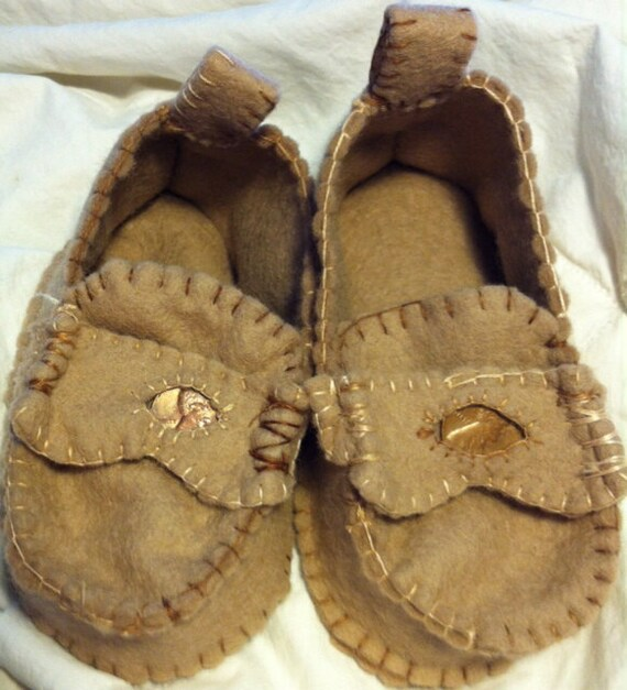 Items similar to Soft baby penny loafers crib shoes on Etsy