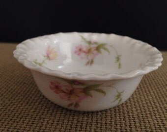 French Limoges Haviland Ramekin