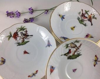 Herend | Traditional Handmade China | Herend China at