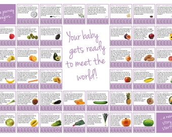 Search Results for: Printable Pregnancy Countdown Calendar