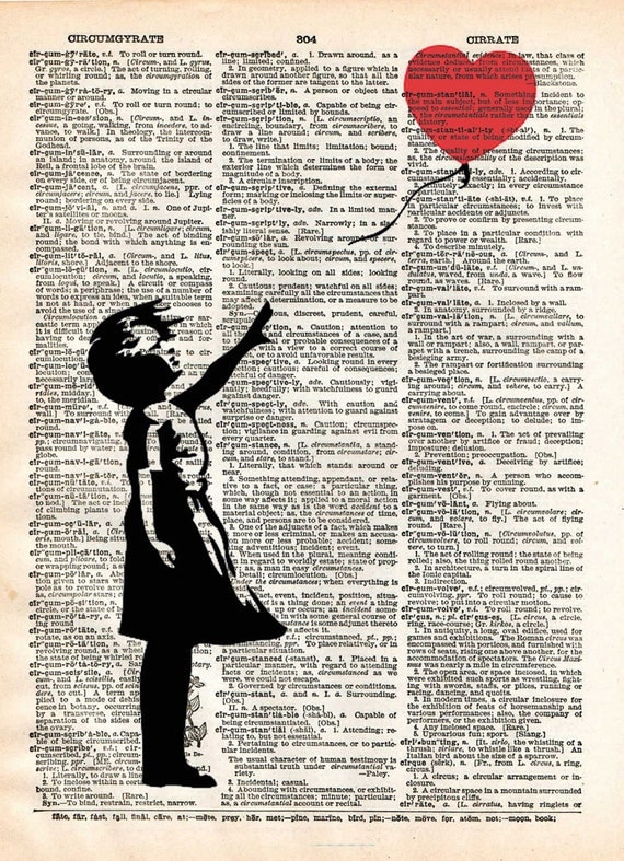 Banksy girl with balloon red balloon girl print street by