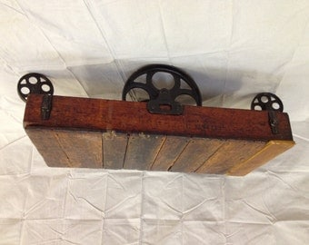 Popular Items For Railroad Cart On Etsy