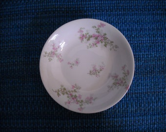 Haviland & Co. Limoges Fruit Bowl