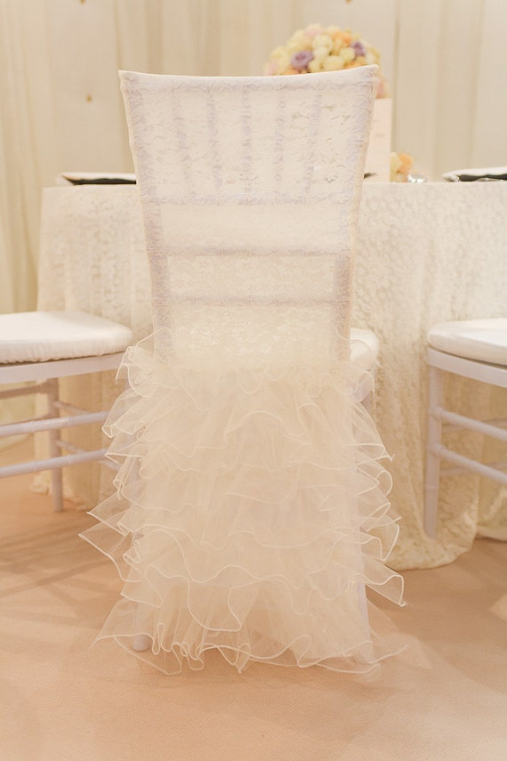 Chair coversWedding chair cover chiavari chair by  : il570xN577276918916x from www.etsy.com size 570 x 855 jpeg 67kB