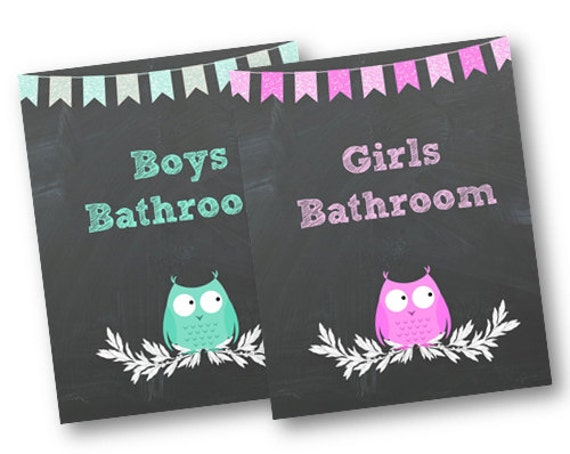 School Bathroom Decor interesting school bathroom decor find this pin and more on ideas