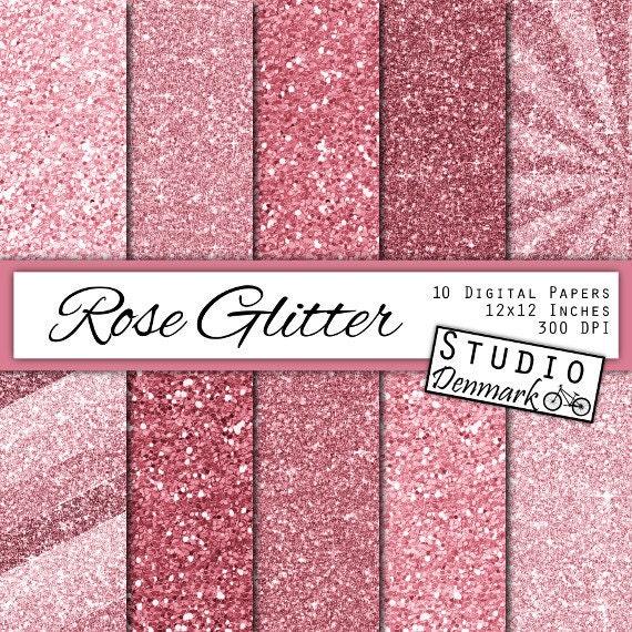 16+ Glitter Chevron Digital Paper SVG