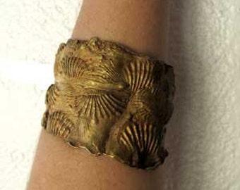 Ocean II bracelet