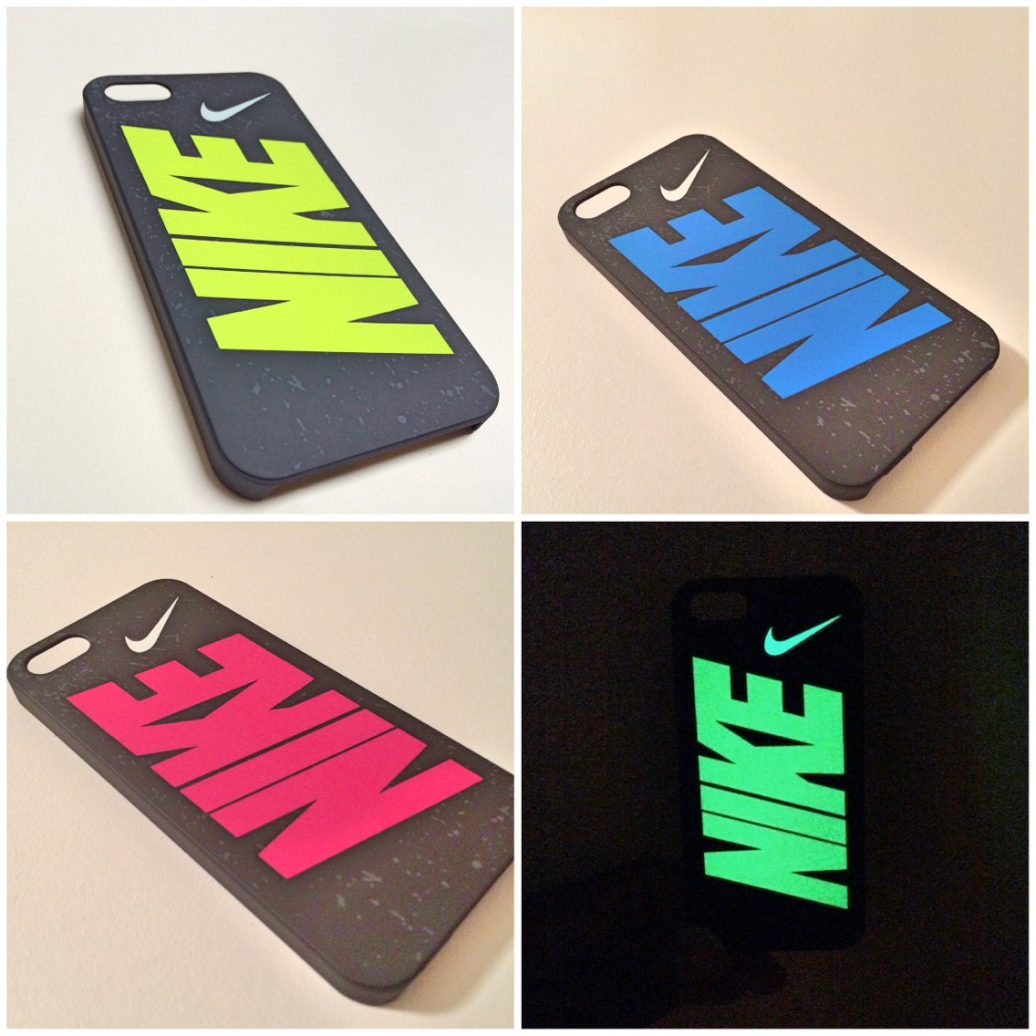 the nike case Nike phone case nike iphone case 7 plus x 8 6 6s 5 5s se nike samsung galaxy case s9 s9 plus note 8 s8 s7 edge s6 s5 s4 note gift art cover city logo.