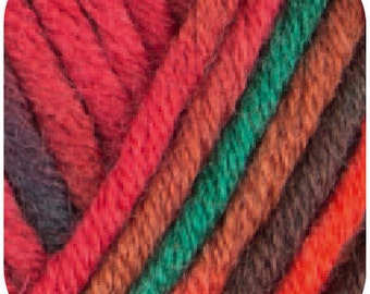 Hatnut fresh color 50g (110)