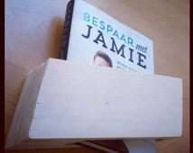 popular items for book shelves on etsy folding bookshelves furniture folding bookshelves furniture