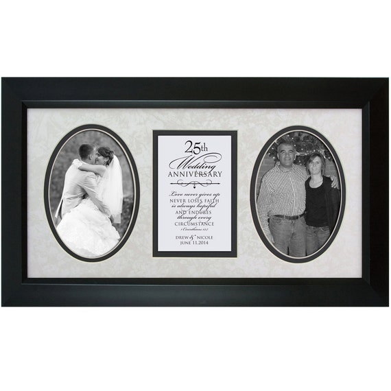 25th Wedding Anniversary Gift Ideas For Him: 25th Anniversary Gift ,25th Wedding Anniversary Picture