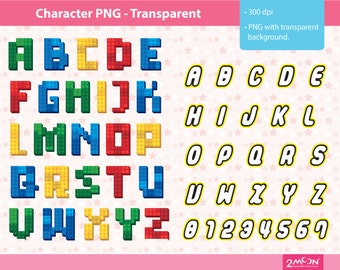 photograph about Lego Font Printable identify Lego Font Printable - iwate-kokyo