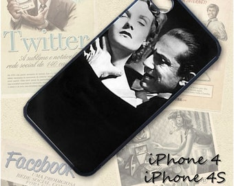 Dracula Vampire cell phone Case / Cover for iPhone 4, 5, Samsung S3, HTC One X, Blackberry 9900, iPod touch 4 / 087