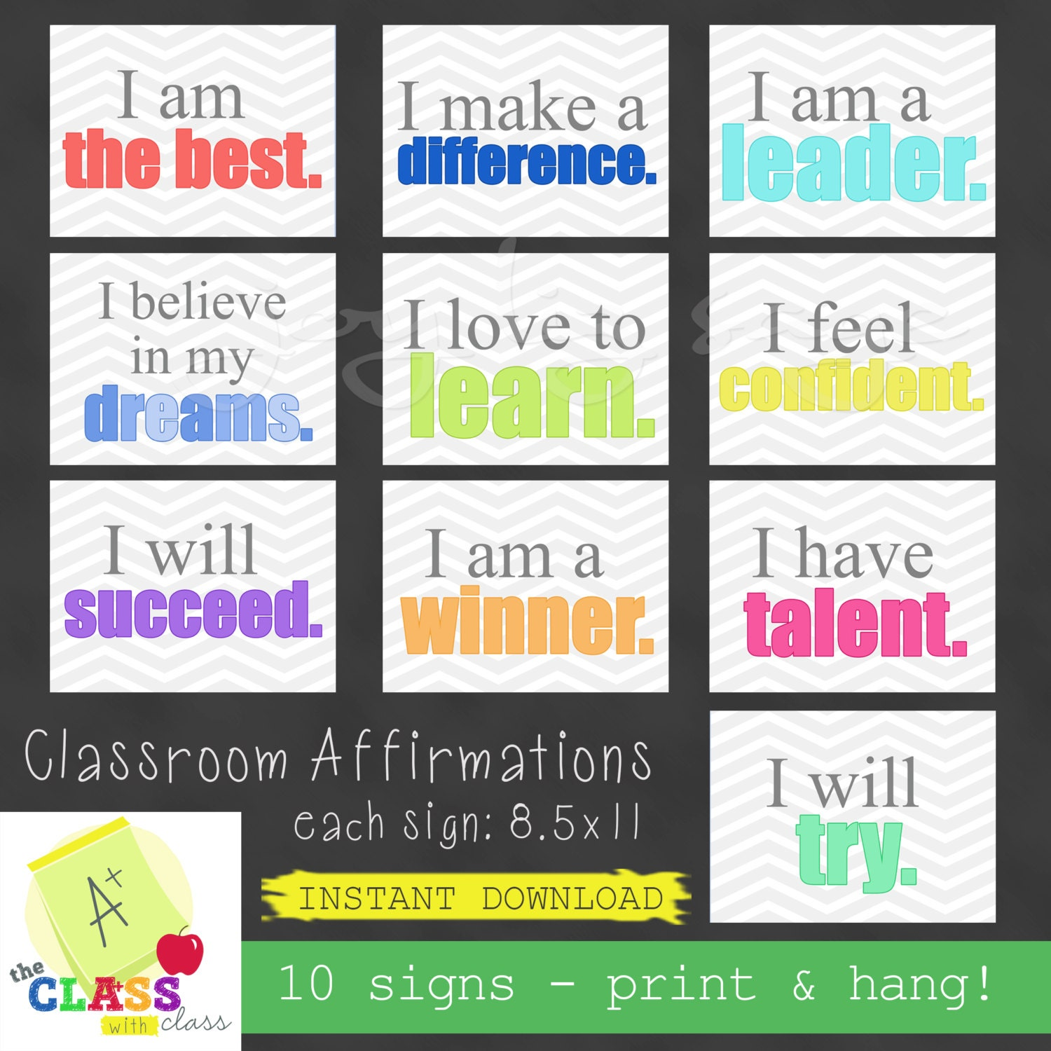 Classroom Affirmations Chevron Print 10pack Digital Download. Cell Phone Alarm System Delancy Street Movers. Criminal Lawyer Albuquerque Satelite Dish Tv. Home Remedies To Get Rid Of Rats In The House. Self Maintained Websites Home Insurance In Ny. Online Clinical Laboratory Science Programs. Sexual Harassment Training For Employees. Technical Schools In Tallahassee Fl. Private Schools Boca Raton Movies In Sherwood