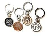Custom Keychain - Keychai...